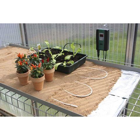 Bio Green HK 4.3 - Cable