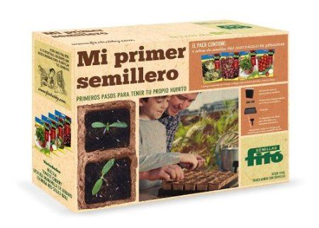 semillas fito