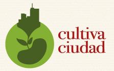 cultiva ciudad