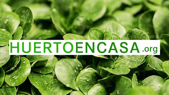 huertoencasa.com