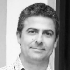 Foto del perfil de Juan Antonio Diaz