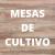 Logo del grupo Mesas de Cultivo